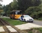 AMI A HÍREKBŐL KIMARADT.CSAK ERŐS IDEGZETŰEKNEK!!!!!!!!! Rémisztő jelenet 2020. Szeptember 30-án, egy Debrecen-Békéscsaba közötti távolsági járaton. A rendőrség két fejet talált egy utas táskájába a békéscsabai buszon.