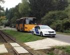Rémisztő jelenet 2020. Július 30-án, egy Debrecen-Békéscsaba közötti távolsági járaton. Józan ésszel felfoghatatlan hogy MIT talált a rendőrség egy utas táskájában a békéscsabai buszon. EZ történt pontosan: