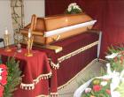 SZEPTEMBERTŐL MÁR luxusnak, igazi kuriózumnak számít a koporsós temetés Magyarországon! Ennyibe kerül 2020. szeptember 1-től egy temetés :