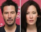 Így nézne ki 20 kedvenc színészünk, ha nők lennének!Vin Dieselen és Arnold Schwarzeneggeren besírtam :D