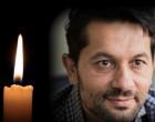 Ezért halt meg Bogdán László, Cserdi polgármestere