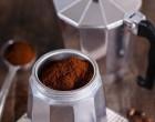 Hatalmas hibát követsz el, ha így főzöd a kávét.