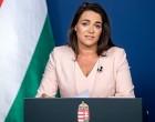 Novák Katalin: Január 1-től Hárommillió forintot adunk felújítási költségre .Eddig ennyi részletet tudni >>>