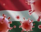 Most érkezett: Vörös listára tették Magyarországot! Ilyen következményei lesznek