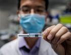 Most jelentették be ->>Megvan a koronavírus elleni vakcina