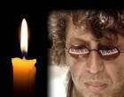 Gyászol Presser Gábor: nagyon megviselte a szörnyű tragédia!Könnyfakasztó mondatokat írt a facebook oldalára