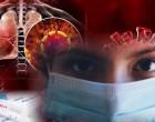 VÉGRE rájöttek az orvosok! Meg van a tünetek sorrendje! ÍGY jelzi a szervezeted, hogy koronavírusos vagy: – EZT legmerészebb álmainkban sem gondoltuk volna!