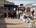 ÚJDONSÁG! 1 közeli piac ahol MINDEN OLCSÓ és JÓ! Gyönyörű ruhák, kozmetikumok, táskák, sportruházat, minőségi cipők, fűszerek, illatszerek FÉLÁRON, szuper OLCSÓN!!!Íme a nyitvatartás és hogy hogy jutsz el oda :