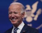 Történelmi lépésre készül Joe Biden !Transznemű nő lesz Joe Biden új egészségügyi miniszter-helyettese! Ő az első olyan ember, aki transzneműként az amerikai szövetségi kormányában ilyen magas pozíciót vállalhat.