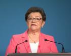 FONTOS! Müller Cecília bejelentette mikortól válhat kötelezővé a védőoltás! Figyelem, teljes magyar lakosságot érinti! >>>