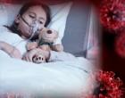 Vigyázat: új betegség támadja a gyerekeket – Erre kér mindenkit Novák Hunor