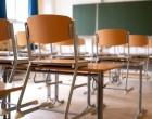 Szülők figyelem!Az iskolák és óvodák mégsem április 19-én indulnak újra?! Az iskolák és óvodák mégsem április 19-én indulnak újra?