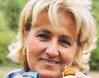Drámai hír: Koronavírus miatt került kórházba, meghalt Igaly Diána olimpiai bajnok