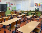 Mégsem lesz iskola?Az iskolák és óvodák mégsem április 19-én indulnak újra?
