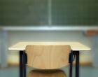 Csak szeptemberben nyitnák meg az iskolákat, az új tanévre.?Az iskolák és óvodák mégsem április 19-én indulnak újra?