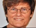 A ma 66 éves Dr. Karikó Katalin, akit kollégái csak Katinak szólítanak, a koronavírus elleni vakcina kifejlesztésének egyik hőse.