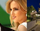 Mészáros Lőrincék még egy luxusházat vettek ugyanabban a méregdrága villanegyedben - fotó