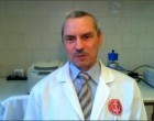 Gyerekek ezt már ne !Pokolian nagy a baj!1 perce bejelentette Dr Rusvai Miklós virológus az ÉV EGYIK LEGROSSZABB HÍRÉT! Ez bizony Téged is érint! >>