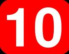 Rendkívüli bejelentés!10 nap plusz szabadság jár több mint 170 ezer dolgozónak !Ők jogosultak rá