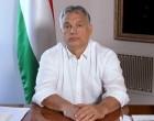 Rendkívüli hír! Orbán pár nap múlva lemondhat?