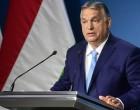 1 perce érkezett a hír! Orbán Viktor RENDKÍVÜLI bejelentése leforrázta az országot!! ILYEN már régen nem volt Magyarországon! EZ RÓLAD IS SZÓL! JOBB HA TUDSZ EZEKRŐL: