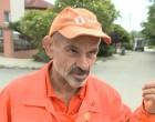 Kukásként dolgozik az egykor kétszeres olimpiai bajnok