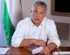 5 perce érkezett! Orbán Viktor bejelentése LETAGLÓZOTT mindenkit! TOTÁLIS TILALOM JÖN! ERRE kell készülni, jobb ha te is tudsz róla! ERRE senki nem számított! Íme a részletek :