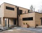 Ez a ház 14 nap alatt, 1 millió forintból épült ! Te is elfogadnád?